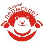 покупай пермское на agrofenix.ru